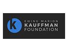 KauffmanFoundationPartner