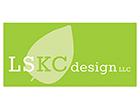 LSKC design LLC